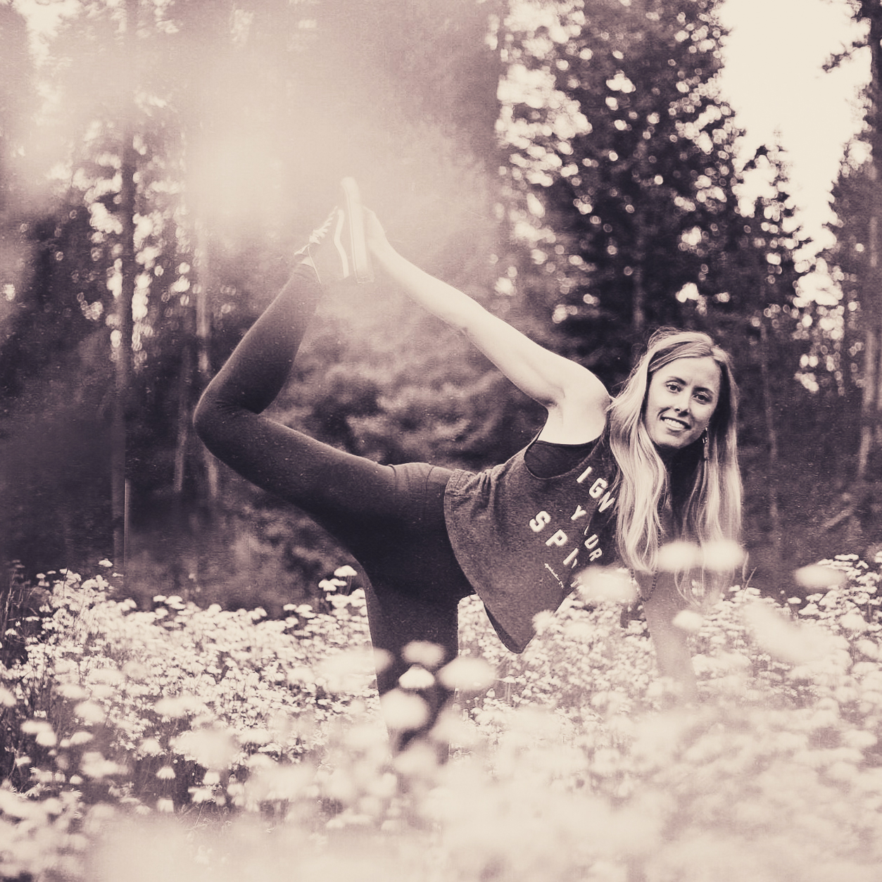 Yoga classes Breckenridge